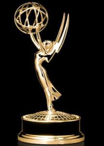 premios Emmy - Juego de Tronos en los siete reinos