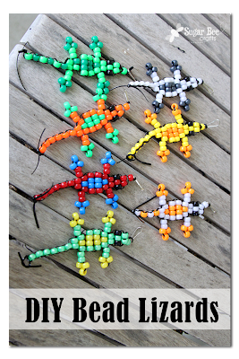 diy+pony+bead+lizard+tutorial+pattern.png