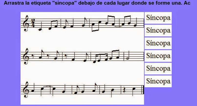 https://dl.dropboxusercontent.com/u/26668153/reconocer-sincopas/reconocer-sincopas.html
