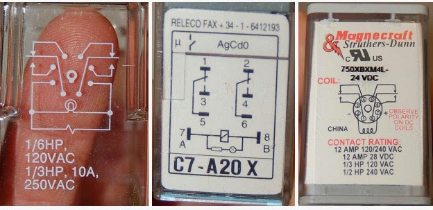 ice cube dpdt relay wiring diagram ice auto wiring diagram schematic overview of control ice cube relays electrical electronic on ice cube dpdt relay wiring diagram