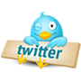 Siga meu twitter