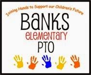 Banks Elementary PTO