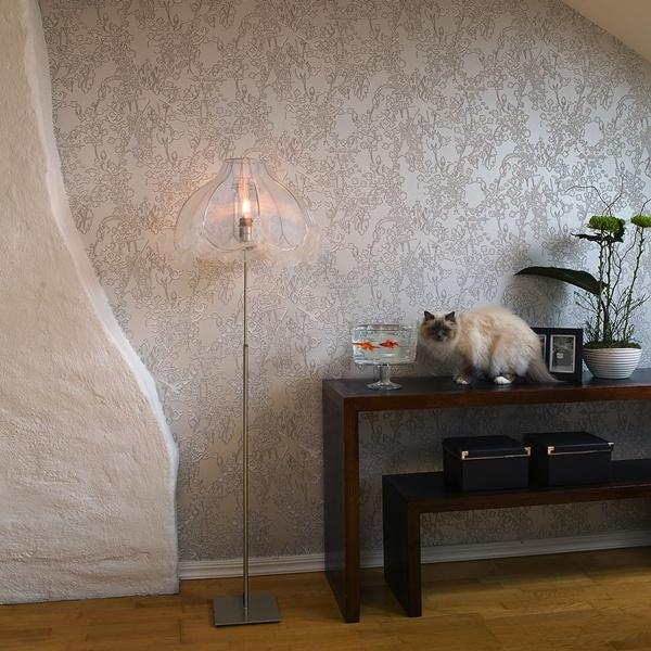 papel pintado rayas horizontales papel pintado kabar 306 01 fabricado por duro sweden - Papel Pintado Rayas Horizontales