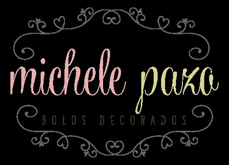 Michele Pazo