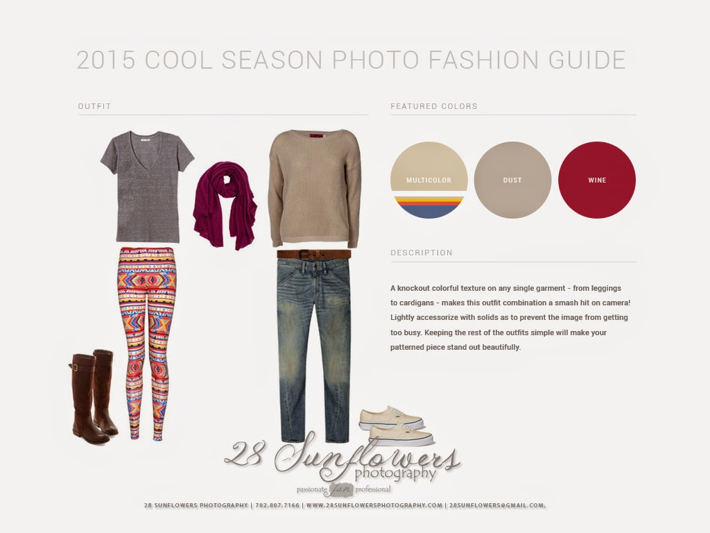 Fashion style Wear to what in vegas in january for girls