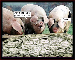 pigs_at_the_trough.jpeg