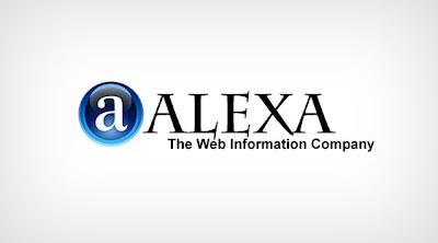 http://asal-ngeblogaja.blogspot.com/2013/09/berbicara-mengenai-alexa-rank.html