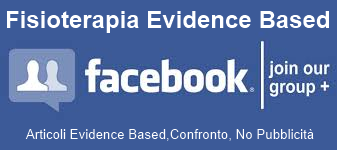 Fisioterapia Evidence Based Group