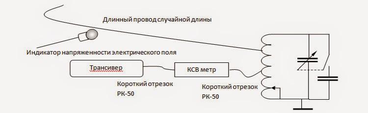 rsb.jpg