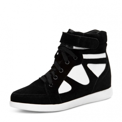 http://www.dressale.com/gorgeous-midcut-laceup-color-block-sneakers-with-magic-tape-p-87578.html