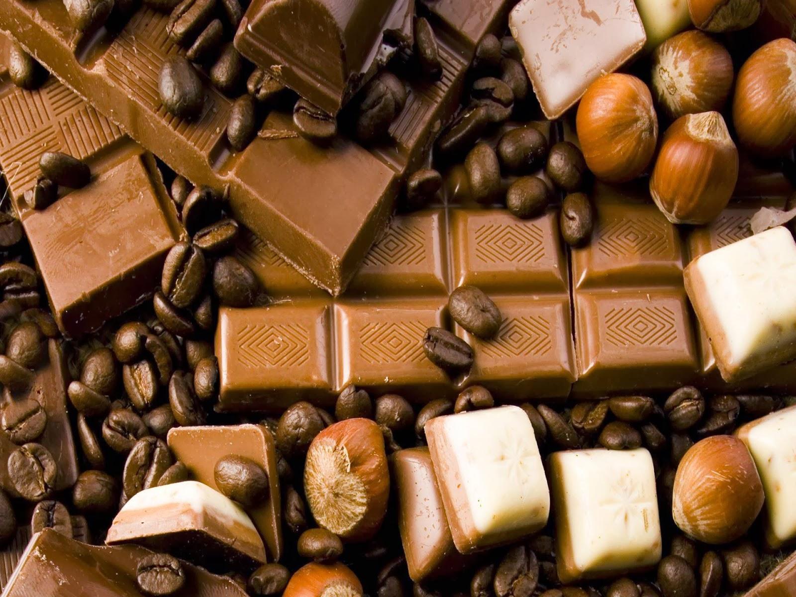 Chocolate Syrup   Pinoy Kusinero