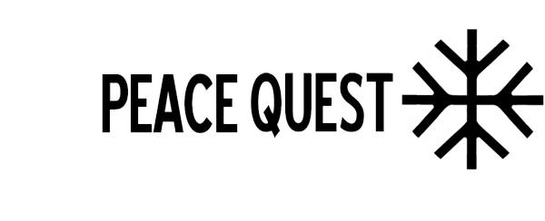 PEACE QUEST