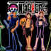 Baca Komik Manga Online One Piece Bahasa Indonesia Terbaru