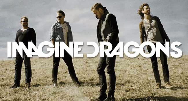 imagine dragons mpb.net Warriors – Imagine Dragons – Mp3