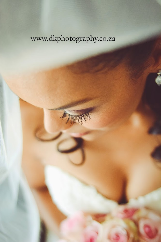 DK Photography F4 Preview ~ Fran & Tyrone's Wedding in Kleine Marie, Bon Esperance Farm, Stellenbosch  Cape Town Wedding photographer