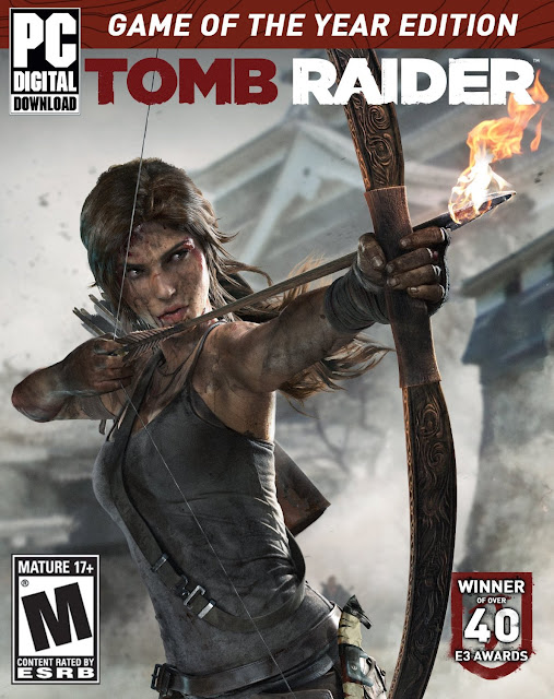Tomb Raider Game of the Year Edition 1.jpg