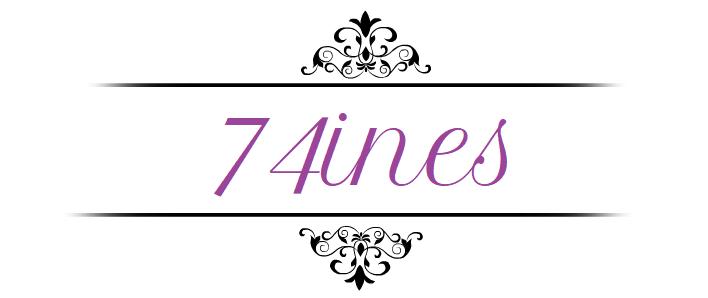 74ines