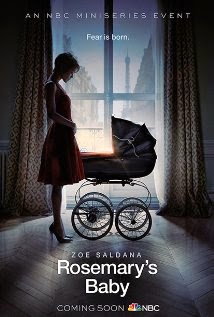 rose Download   Rosemarys Baby 1 Temporada Episódio 01   (S01E01)