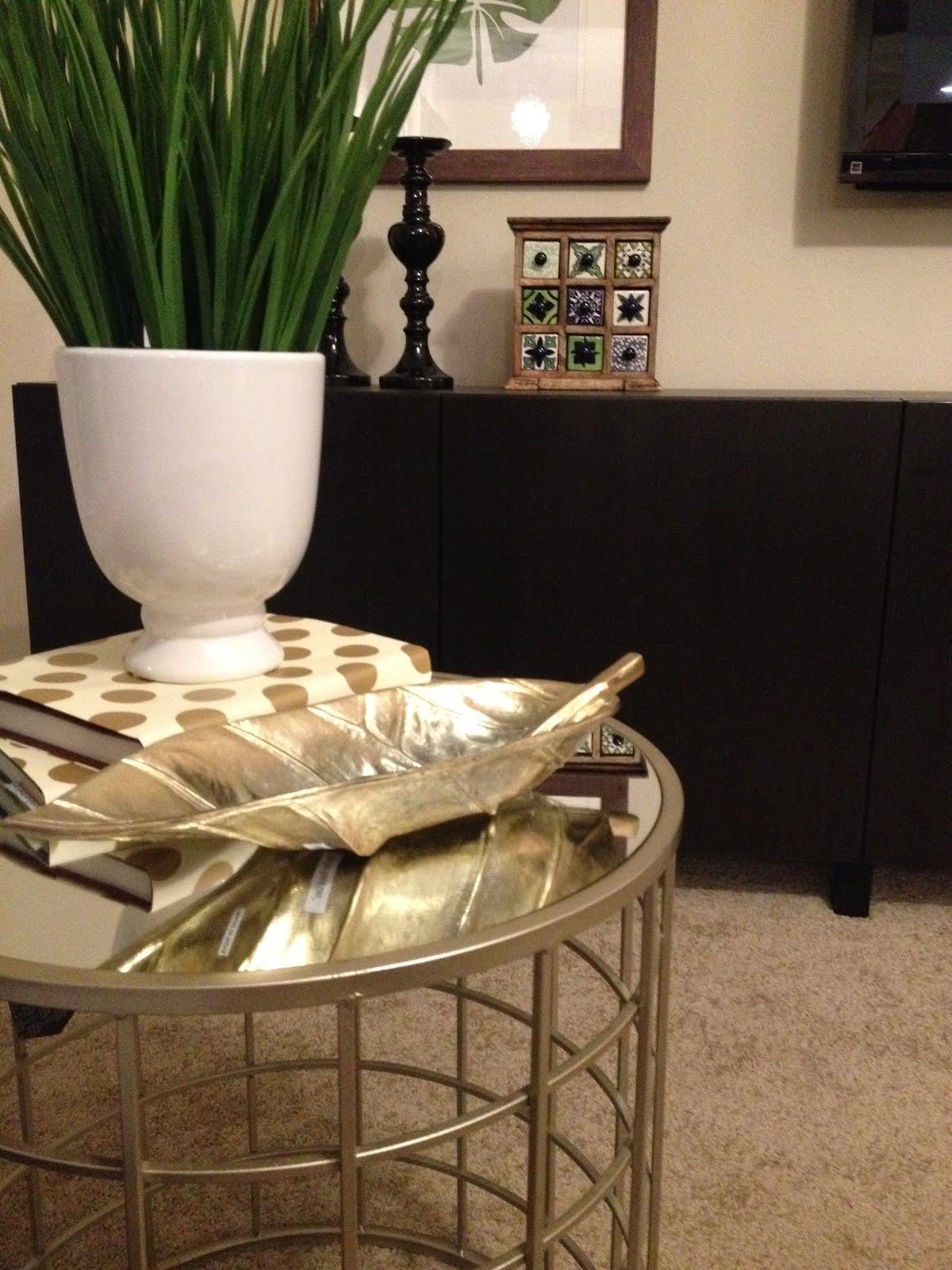 Donna Madden | Interior Designer
