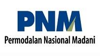 Lowongan Kerja 2013 Terbaru Februari Permodalan Nasional Madani