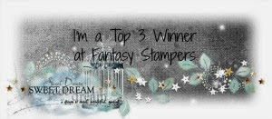 TOP # Fantasy Stampers