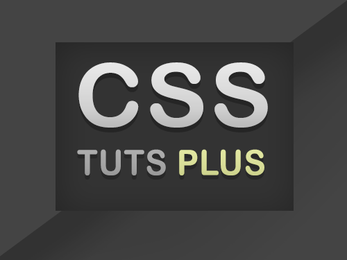 CSS TUTS Blogger Template