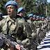 Η Τουρκία σε πόλεμο με τη Συρία! Συνεδριάζει το ΝΑΤΟ