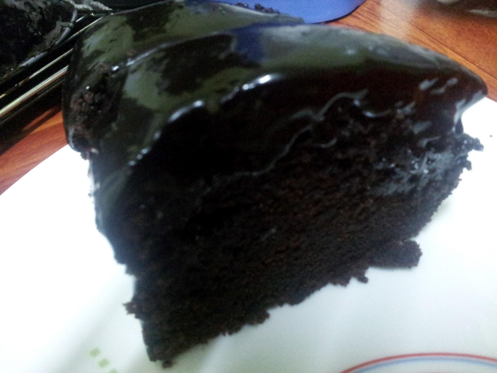 Pakar Coklat - Jana 5 Angka Dengan Membuat Coklat Dari