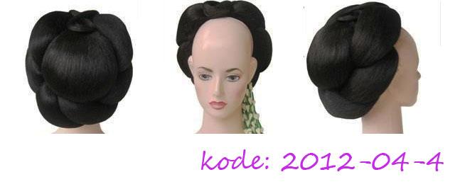 Model Sanggul Modern Model Rambut Terbaru S   apexwallpapers.com