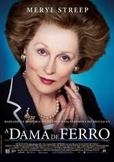 Download A Dama de Ferro RMVB Dublado + AVI Dual Áudio Torrent BDRip