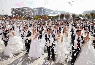 Απίστευτο: Ανύπαντρες νοικιάζουν... γαμπρούς με 100 ευρώ την ημέρα!