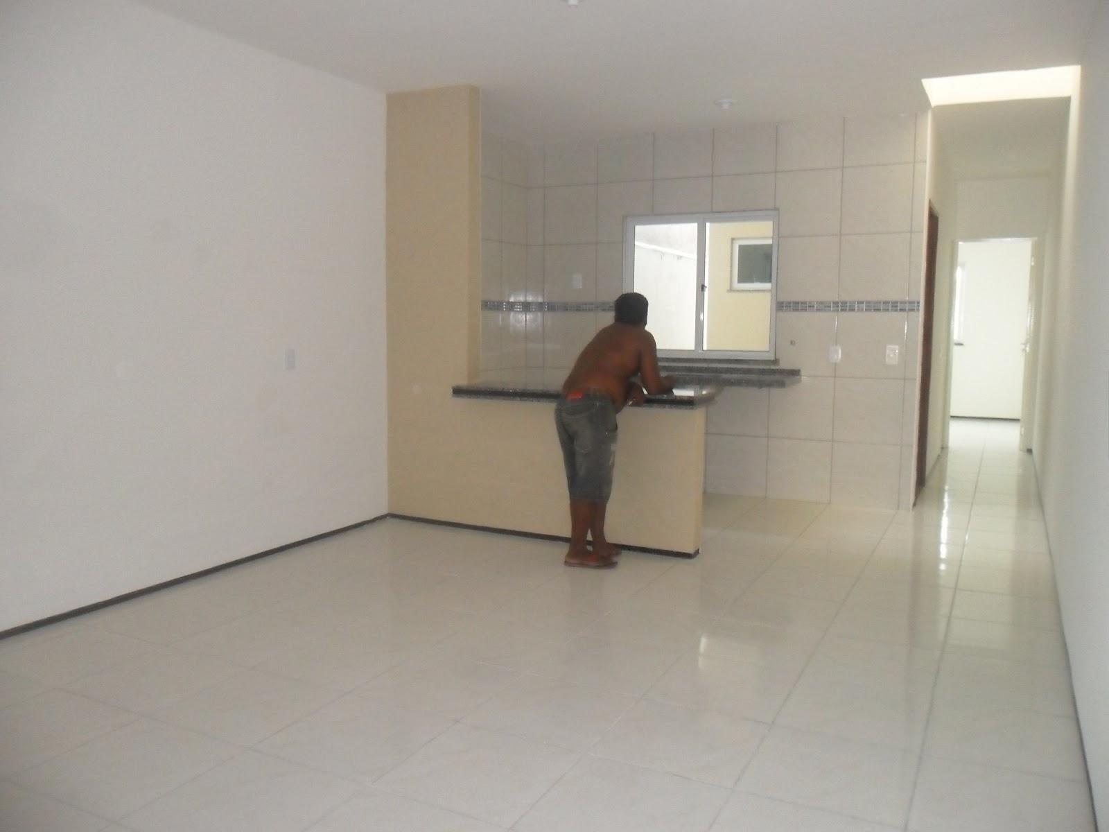 / 97469375/85671125 Casa plana 2 quartos sendo 1 suite banheiro  #5B453A 1600 1200