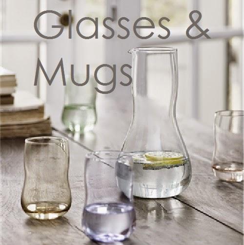 http://kubuniscandinavia.blogspot.dk/search/label/Glasses%20%26%20Mugs