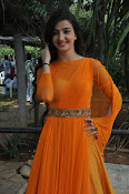Loveleen Sasan photos at Ra Rammani launch-thumbnail-11