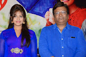 Geethanjali press meet photos-thumbnail-2