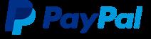 PayPalMe