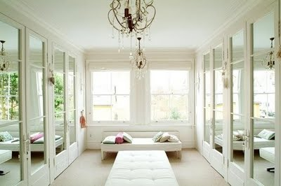 Perfect Home Walk In Closets Quartos De Vestir