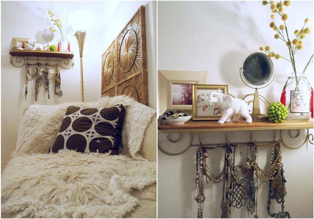 Style My Bedroom | Alaskaridgetopinn.Com
