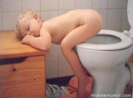 Priceless Funny Baby Pictures EzineArticles Submission Submit hilarious and funny pictures