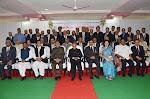 President of India @ FAPCCI