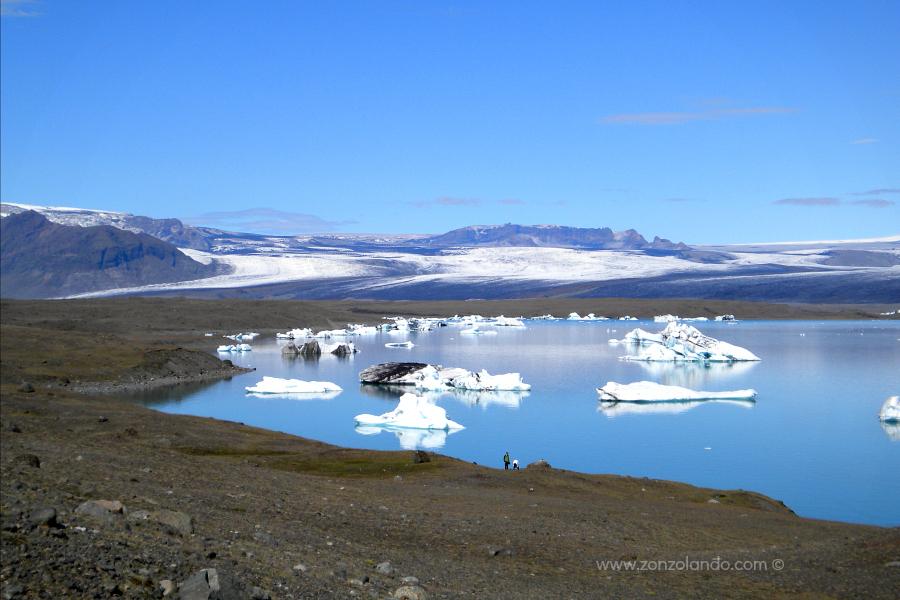 Cosa fare e vedere in Islanda itinerari consigli viaggio geyser