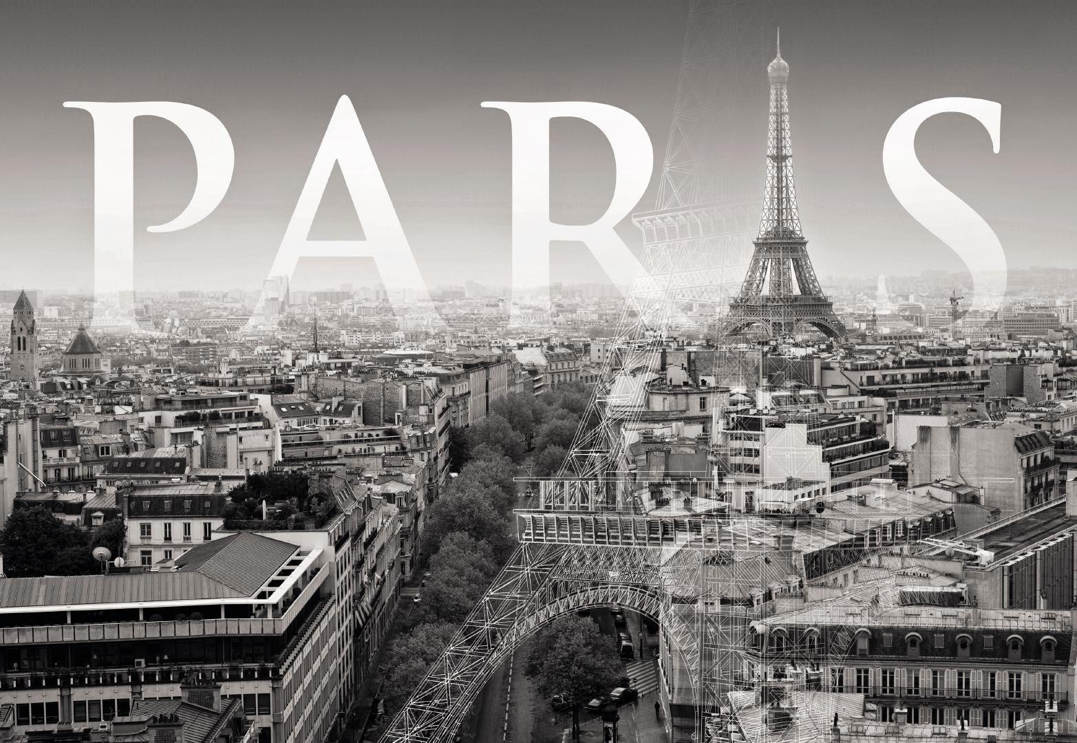 Best Tourist Destinations in Paris