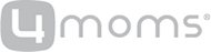 4moms logo