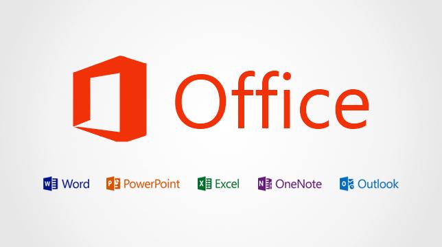 Microsoft Office Professional Plus 2013 32 bits / 64 bits Español +Serial 1 Link