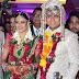 Shweta Tiwari Wedding Photos