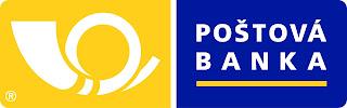 logo postovej banky