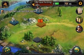 game-han-mat