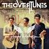 The Overtunes - Sayap Pelindungmu - Single (2013) [iTunes Plus AAC M4A]