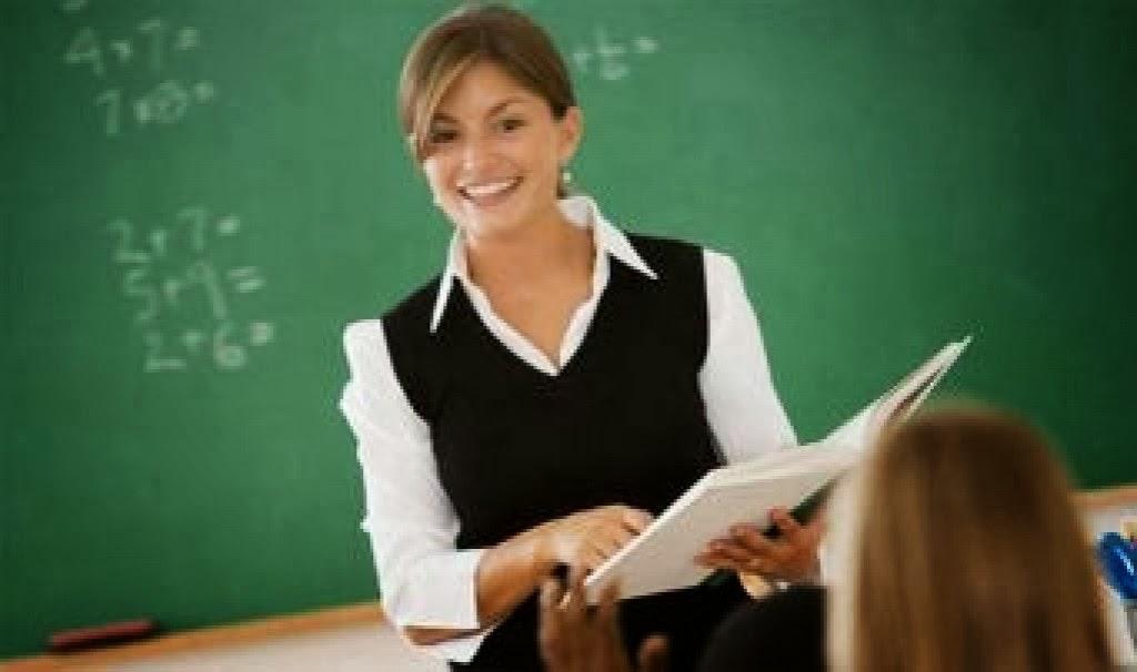 Programa de bolsas para professores abre inscrições na 2ª