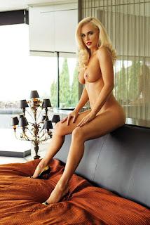 裸体自拍 - sexygirl-0a1uxb7ue0tb-706125.jpg
